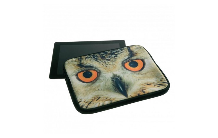 Full Colour iPad Case