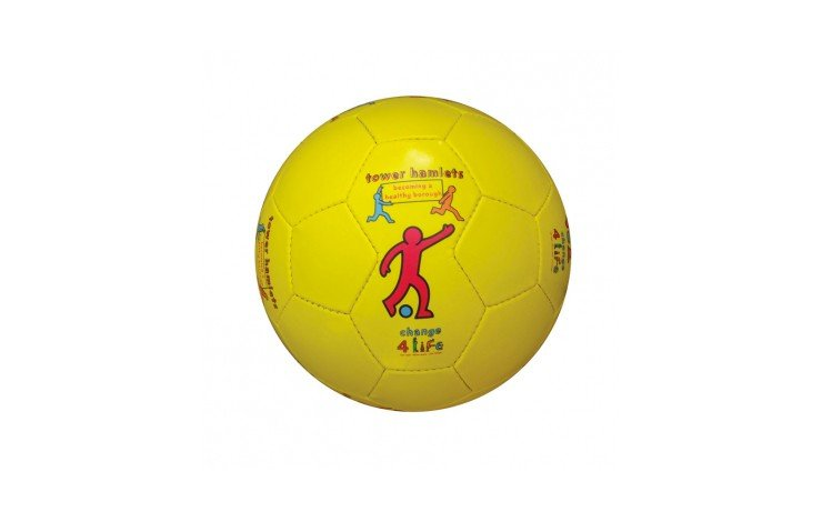 Full Size Promotional Football