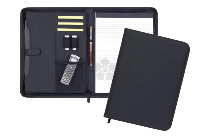 Gallowtree Tablet Folio