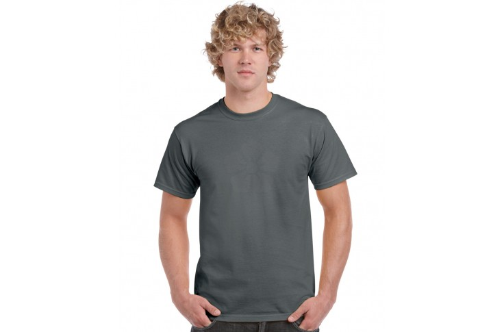 Gildan Heavy T Shirt