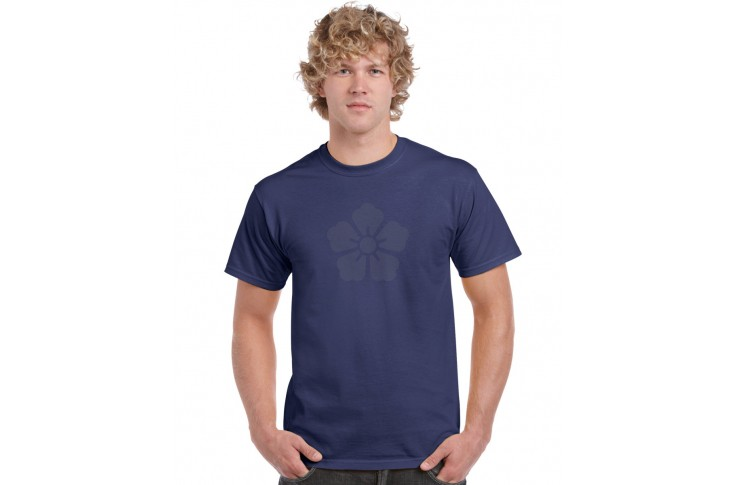 Gildan Heavyweight Ultra T Shirt