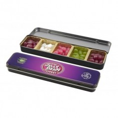 Jelly Bean Factory Slim Tin