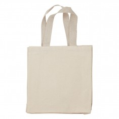Green & Good Wrexham Canvas Bag