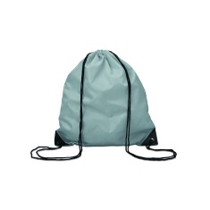 Halliwell Drawstring Bag