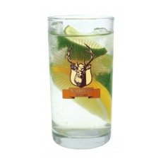 Highball Tumbler