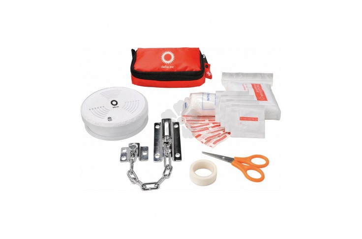 Home Safety Set