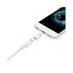 iPhone Charging Cable Adapter