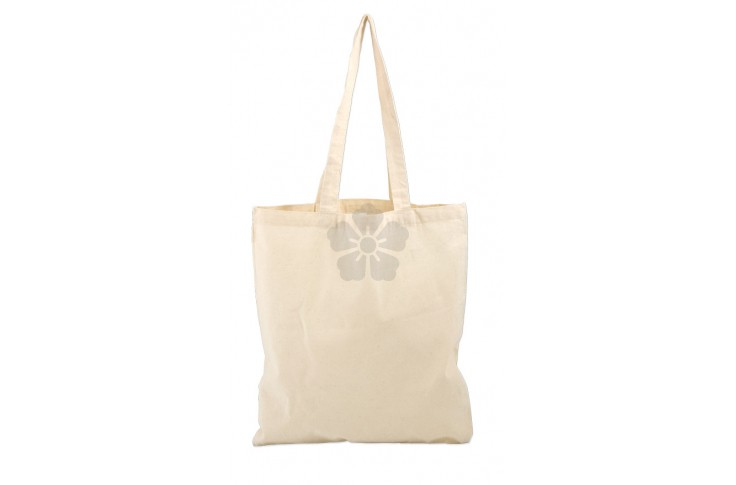 Kensington 6oz Cotton Bag