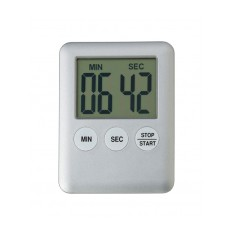 Promotional Amp Personalised Timers Mojo Promotions