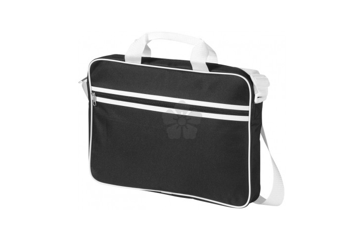 "Knoxville 15.6"" Laptop Conference Bag"