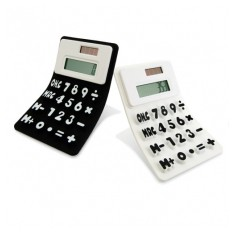 Magnetic Chunky Calculator
