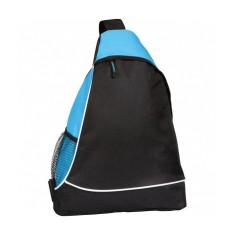 Maidstone Sling Back Pack