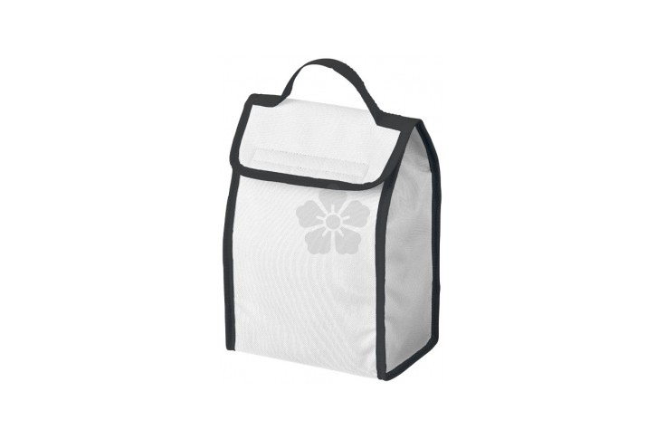 Maputo Cooler Lunch Bag