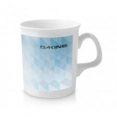 Marlborough Bone China Dye Sublimation Mug