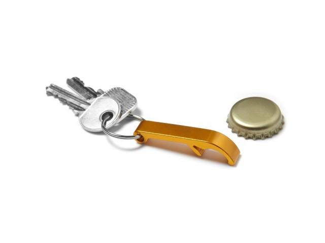 personalised metal bottle openers custom printed metal bottle openers. Black Bedroom Furniture Sets. Home Design Ideas