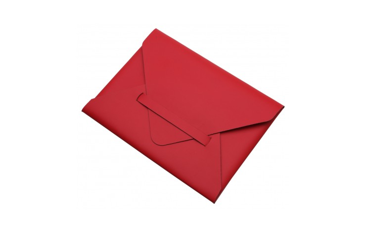 Milan A5 Envelope Case