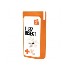 Mini MyKit - Tick and Insect