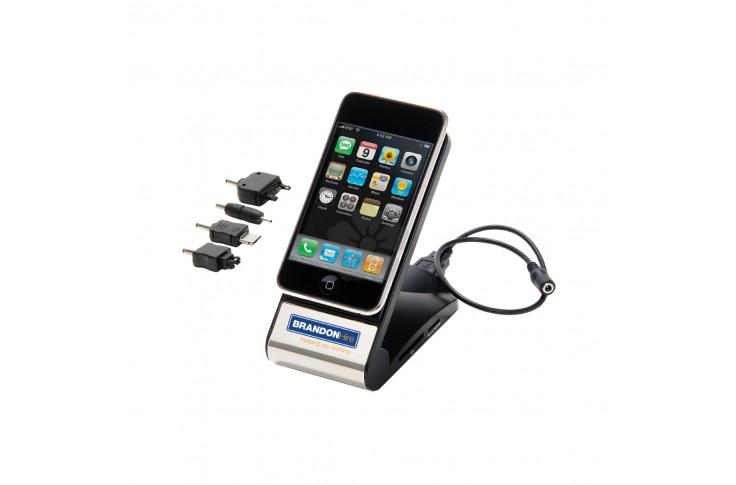 pdf reader for samsung mobile phone