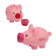 Moneysaver Pig