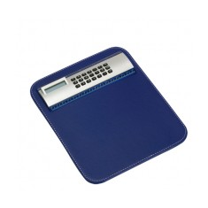 Mouse Mat with Ruler Calculator