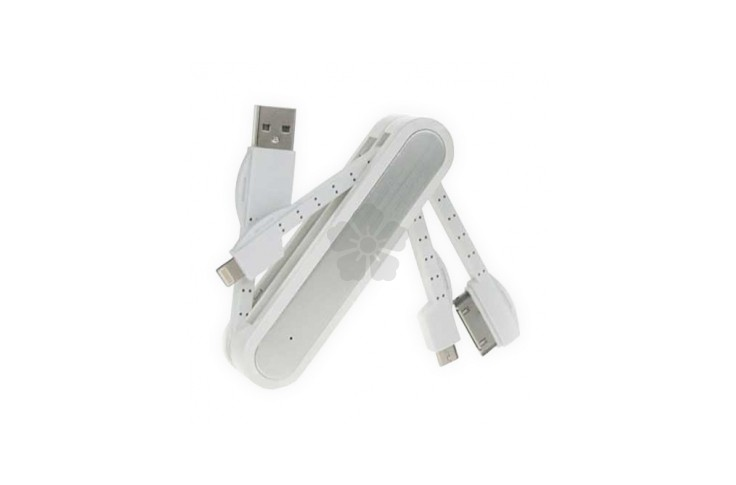 Multi-Tool USB Adapter
