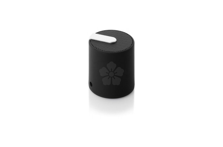 Naiad Wireless Speaker