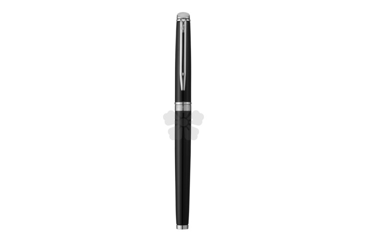 New Waterman Essential Black CT Roller ball