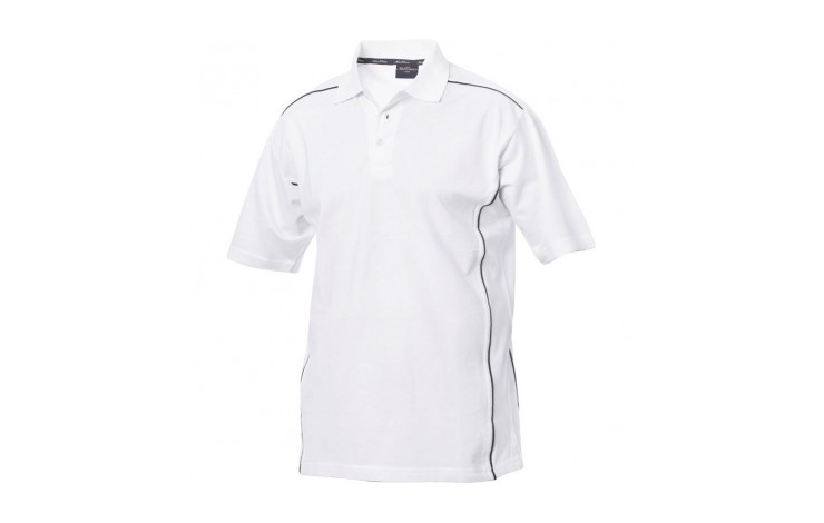 New Wave Conway Polo Shirt