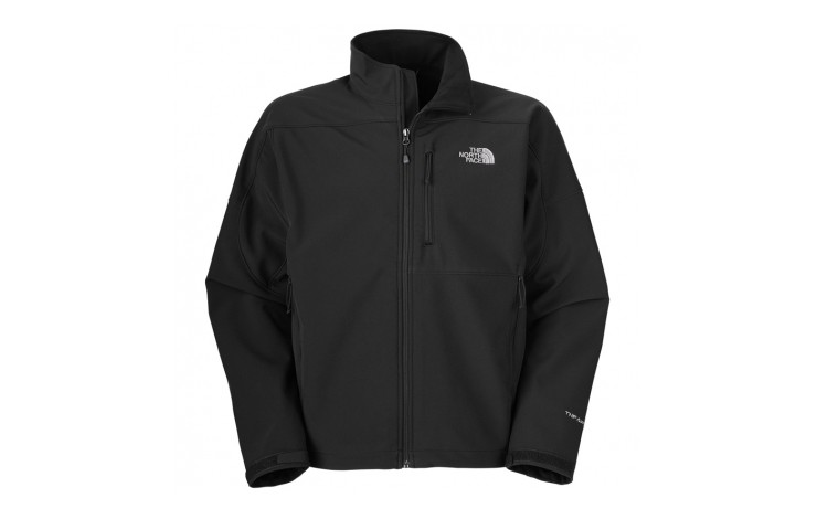 North Face Apex Bionic Jacket