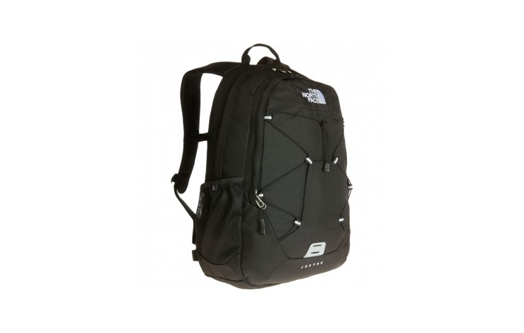 North Face Jester Backpack Rucksack