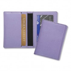 Oyster Credit Card Case