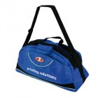 Paris Sports Bag