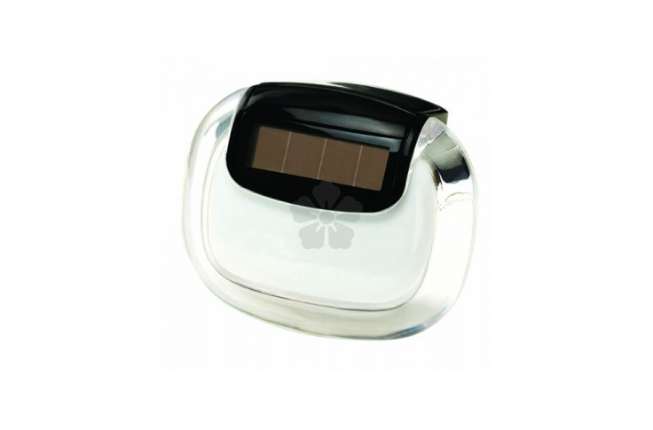 Rechargable Pedometer