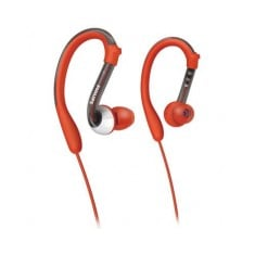 Philips Earhook Headphones