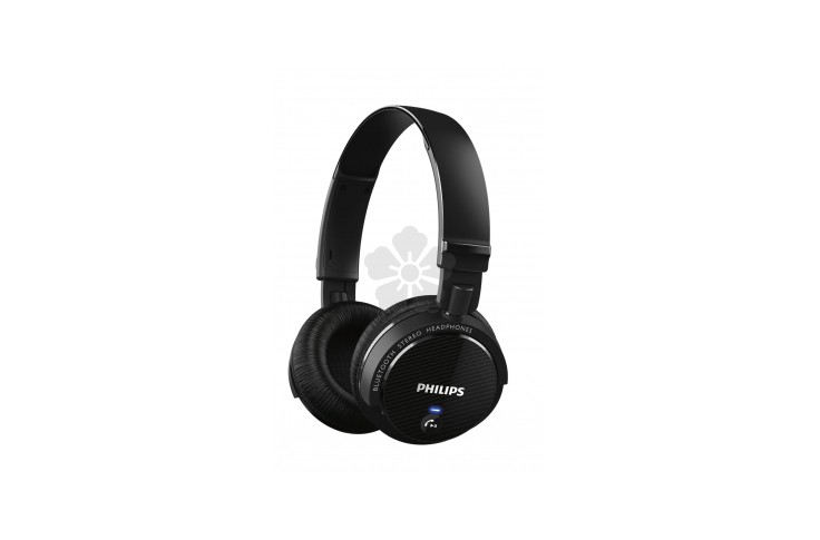 Philips Wireless Bluetooth Headphones
