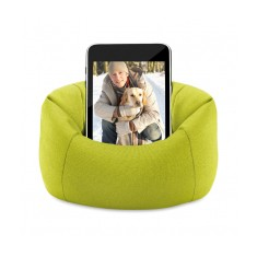 Phone Bean Bag