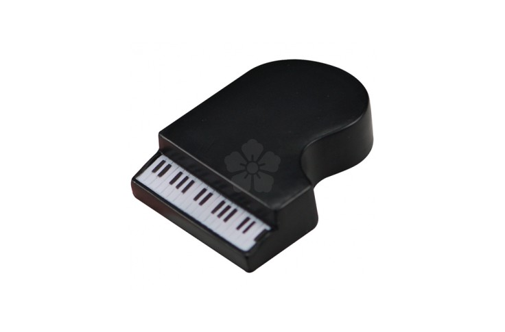 Piano Stress Toy
