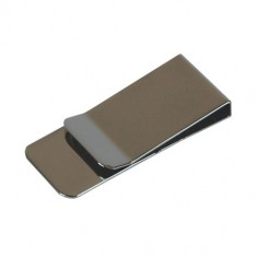 Pimlico Money Clip