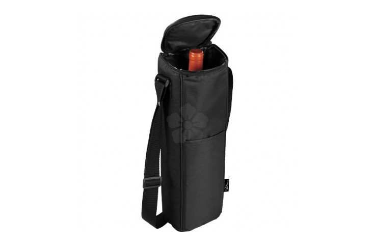 Premium Bottle Tote Bag