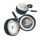 Prince Travel Alarm Clock