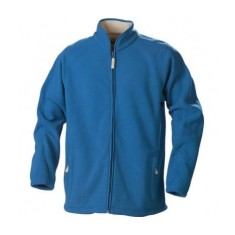 Printer Cross Fleece