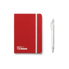Prodir CS8 Premium Pocket Pen Book