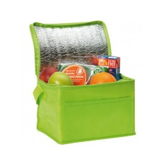 Rainham 6 Can Cooler Bag