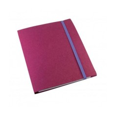 Recycleme® Notebook Collection