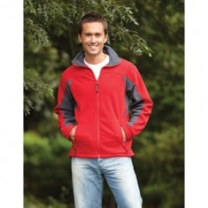 Regatta Energise Two Tone Fleece