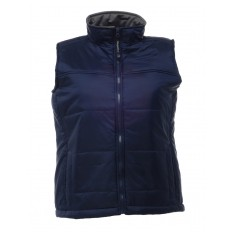 Regatta Ladies' Stage Padded Promo Bodywarmer