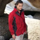 Regatta Ladies Stance Jacket