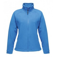 Regatta Ladies Thor III Fleece