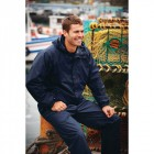 Regatta Packaway 11 Breathable Jacket