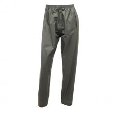 Regatta Packaway II Breathable Overtrousers